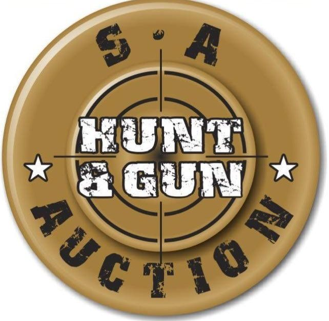 AUCTION OPEN!!!!