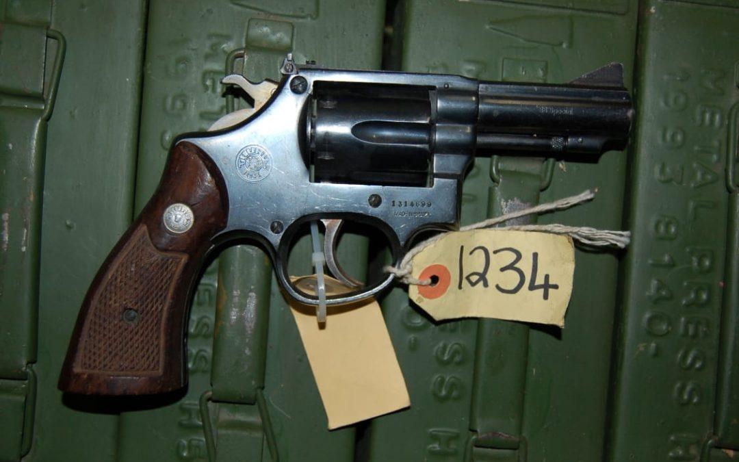 Lot 43 5Feb19
