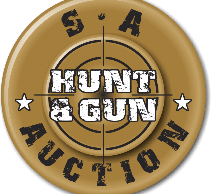 AUCTION IS OPEN!!!