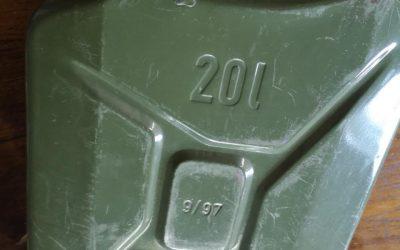 Lot 125 5Dec19