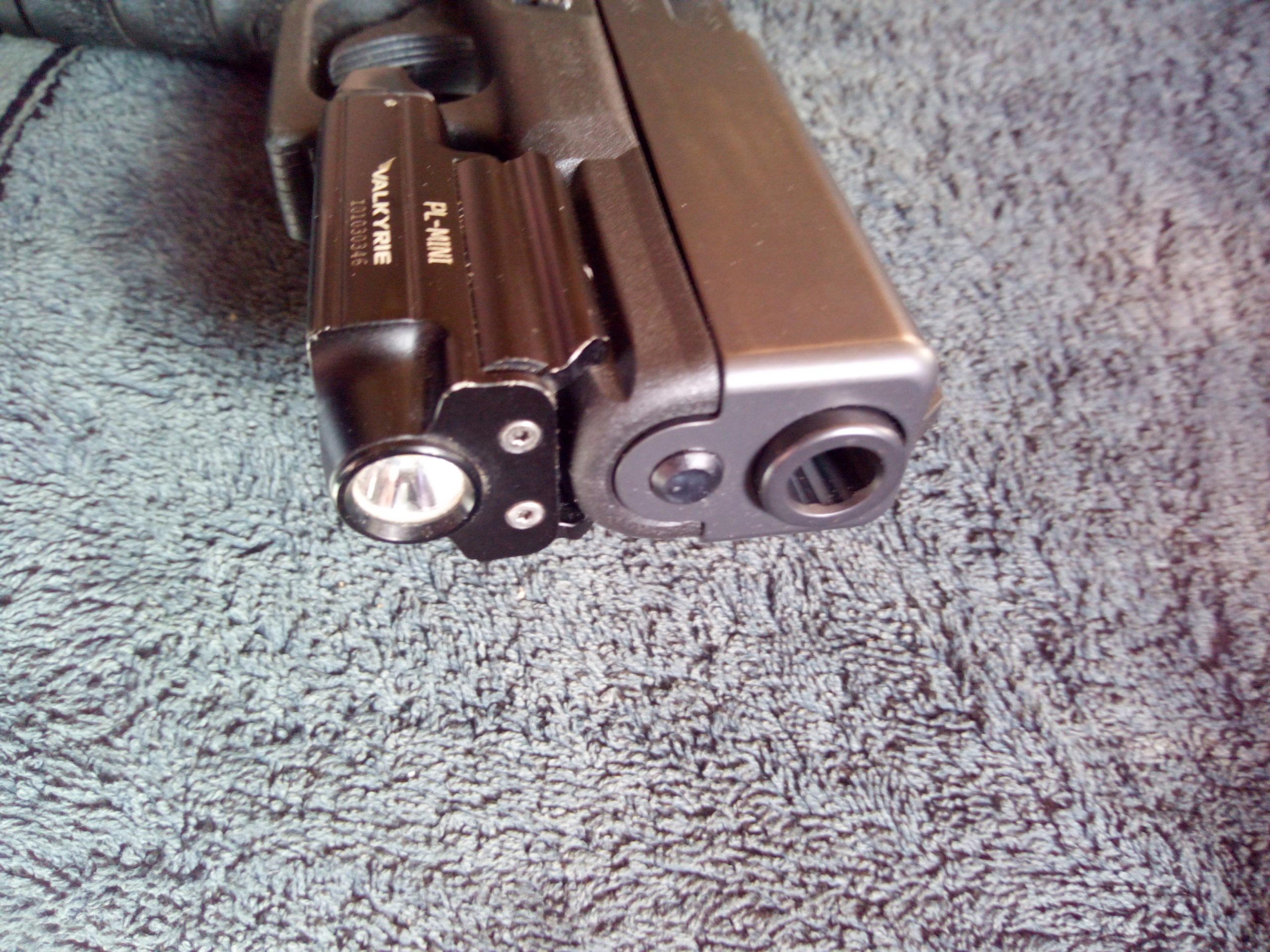 Hunt And Gun