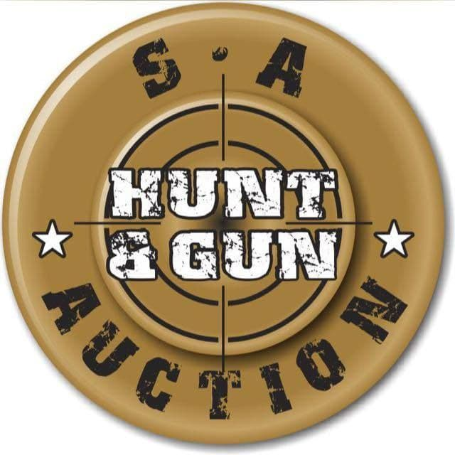 26Aug21 Auction Results