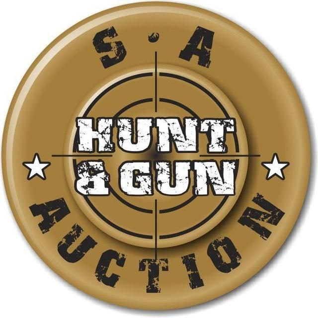 AUCTION CLOSED FOR 9 September 2021